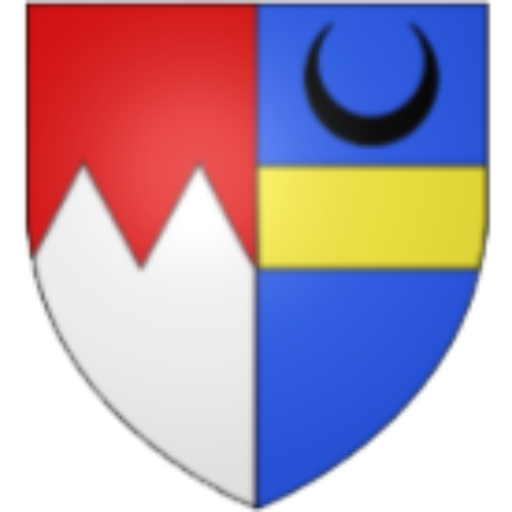 Commune de Vaudrey